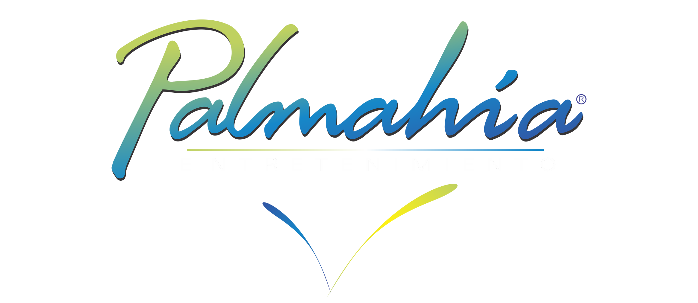 Palmahia entretenimiento